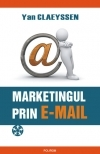 Marketingul prin mail Prospectarea comerciala