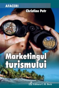 Marketingul turismului