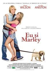 EU SI MARLEY