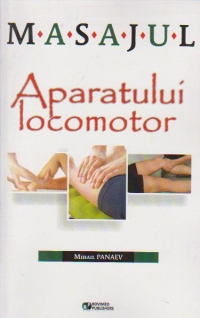 Masajul afectiunile aparatului locomotor