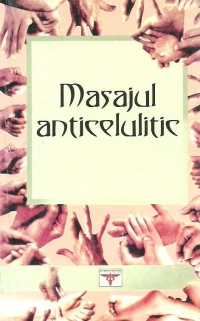 Masajul anticelulitic