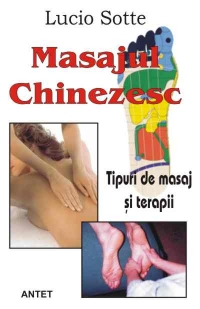 Masajul chinezesc
