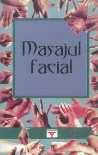 Masajul facial