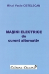 MASINI ELECTRICE CURENT ALTERNATIV
