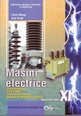 Masini electrice manual pentru clasa