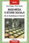 Mass media istorie sociala Gutenberg