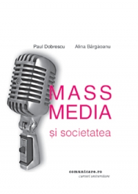 Mass media societatea