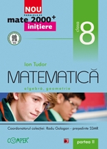MATE 2000 INITIERE MATEMATICA ALGEBRA