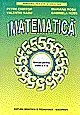 Matematica (Clasa