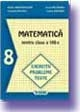 Matematica Exercitii Probleme Teste (clasa