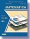 Matematica Manual (Cl