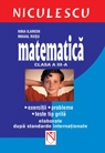 Matematica pentru clasa III