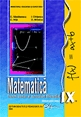 Matematica (TC+CD) (Clasa