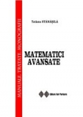 Matematici avansate