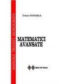 Matematici avansate