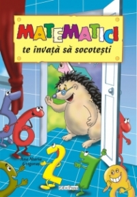 Matematici invata socotesti