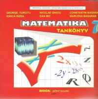 Matematika Tankonyv Osztaly Szamara