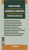 Materiale compozite