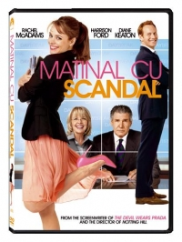 Matinal scandal