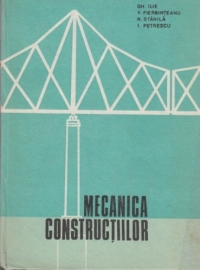 Mecanica constructiilor