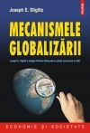 Mecanismele globalizarii