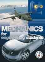 MECHANICS for engineering student