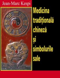 Medicina traditionala chineza simbolurile sale