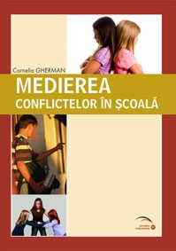Medierea conflictelor scoala