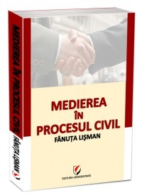 Medierea procesul civil