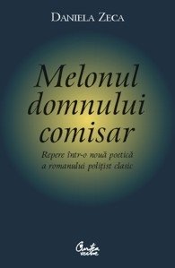 Melonul domnului comisar Repere intr