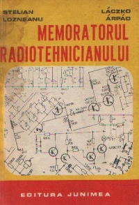 Memoratorul radiotehnicianului