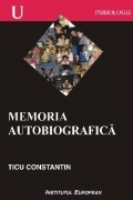 Memoria autobiografica