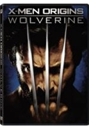 Men Origini: Wolverine