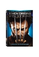 Men Origini: Wolverine Discuri