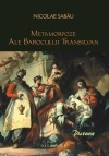 METAMORFOZE ALE BAROCULUI TRANSILVAN PICTURA
