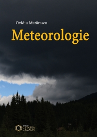 Meteorologie