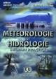 Meteorologie hidrologie