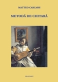 Metoda chitara