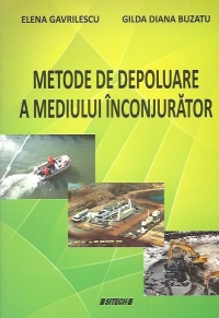Metode depoluare mediului inconjurator