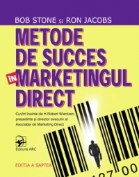 Metode succes marketingul direct