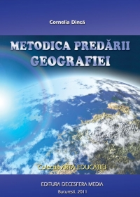 Metodica predarii geografiei invatamant primar