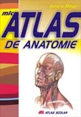 MIC ATLAS ANATOMIE