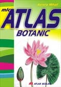 MIC ATLAS BOTANIC