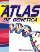 MIC ATLAS GENETICA