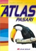 MIC ATLAS PASARI