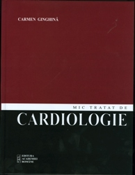Mic Tratat Cardiologie
