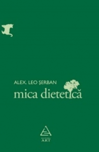 Mica dietetica