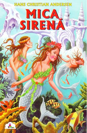 Mica sirena