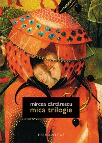 Mica trilogie