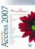 Microsoft Office Access 2007 Include